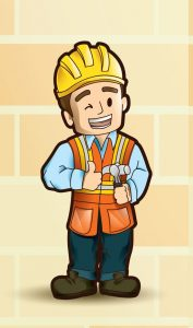 Marketing Services for Construction Companies